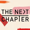 TheNextChapterAgency
