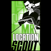 Mr. Location Scout