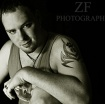 ZF_Photography