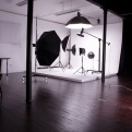 Studio Rental Dublin @ Mill Studios
