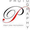 Pankti Photography