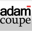 adamcoupe