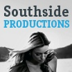 Southside Productions