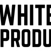 whitefrogproductions