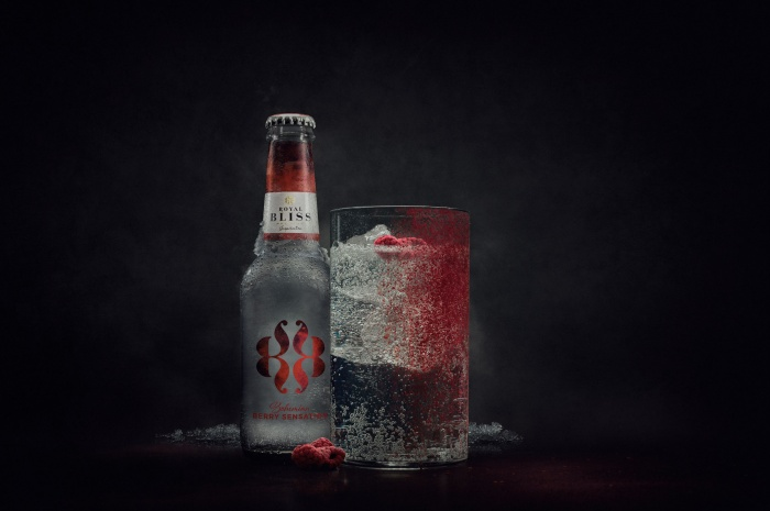 Agency: Bungalow 25 Circus.