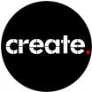 CREATE VFX INC.