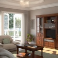 CGI Furniture & Interiors