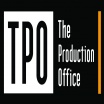 TPO production services