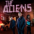 The Aliens BBC