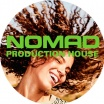 Nomad Production House