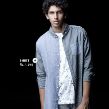 CUSTOMIZED - KOOVS.com (March 2016)