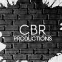 CBR Productions