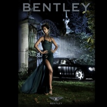 NJF - Bentley Winter