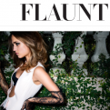 Alicia Vikander for FLAUNT