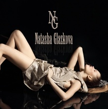 New campaign for Natasha Glazkova from FotyMody Production.