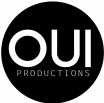 ouiproductions