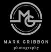 Mark Gribbon